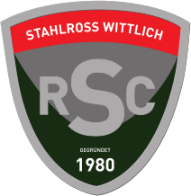 RSC Stahlross Wittlich